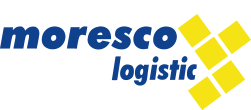 moresco logistic